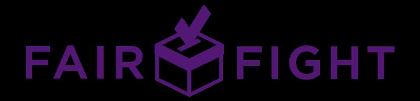 Fair Fight, Inc. - Federal