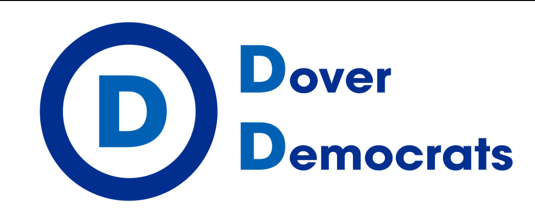 Dover NH Democratic Committee