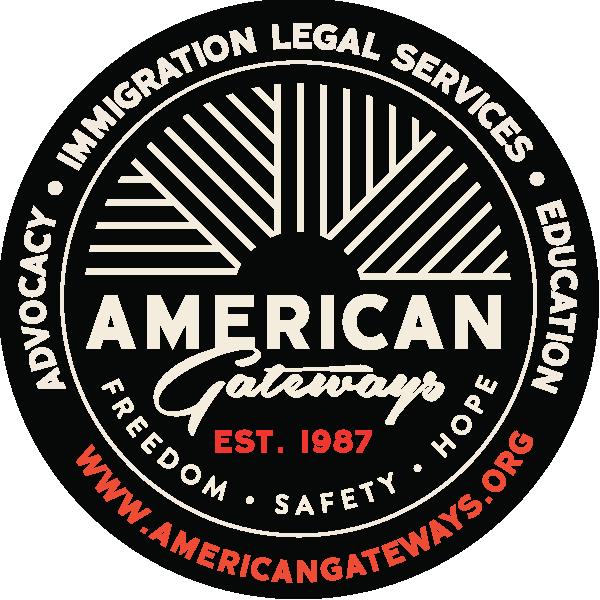 American Gateways