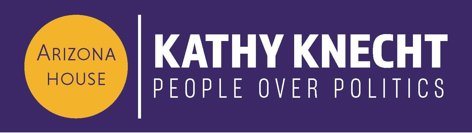 Kathy Knecht