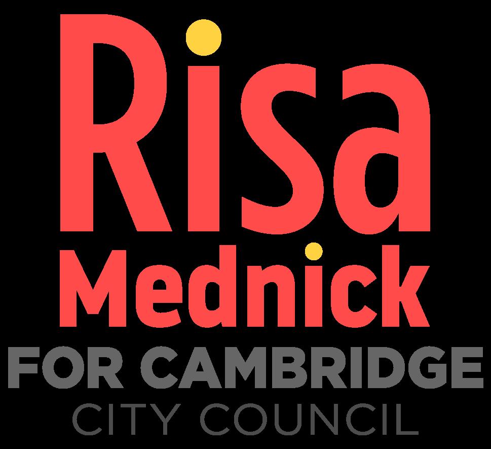 Risa Mednick
