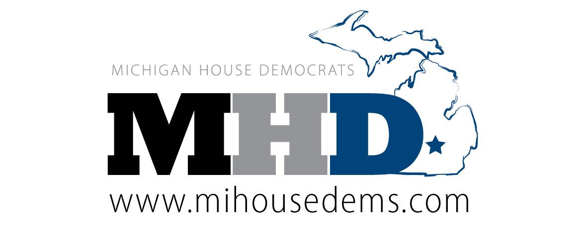 Michigan House Democratic Fund