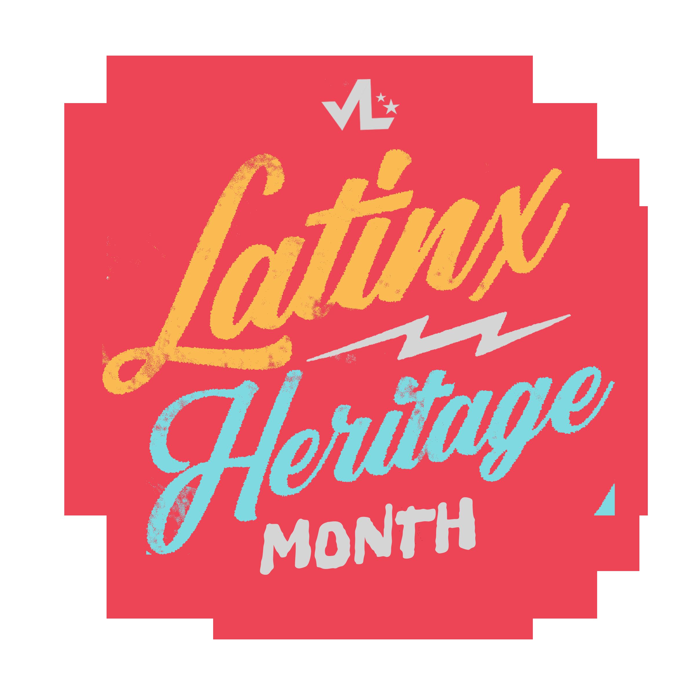 Voto Latino Foundation