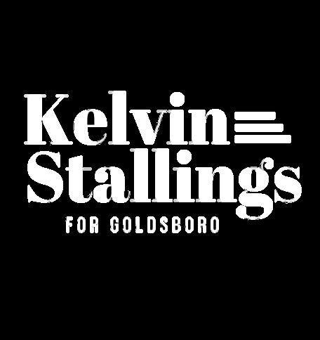 Kelvin Stallings