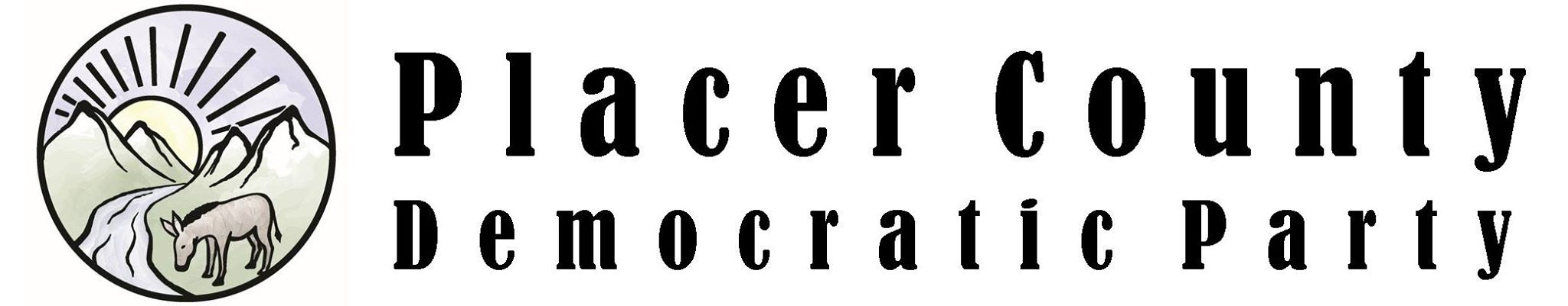 Placer County Democratic Party Federal Account