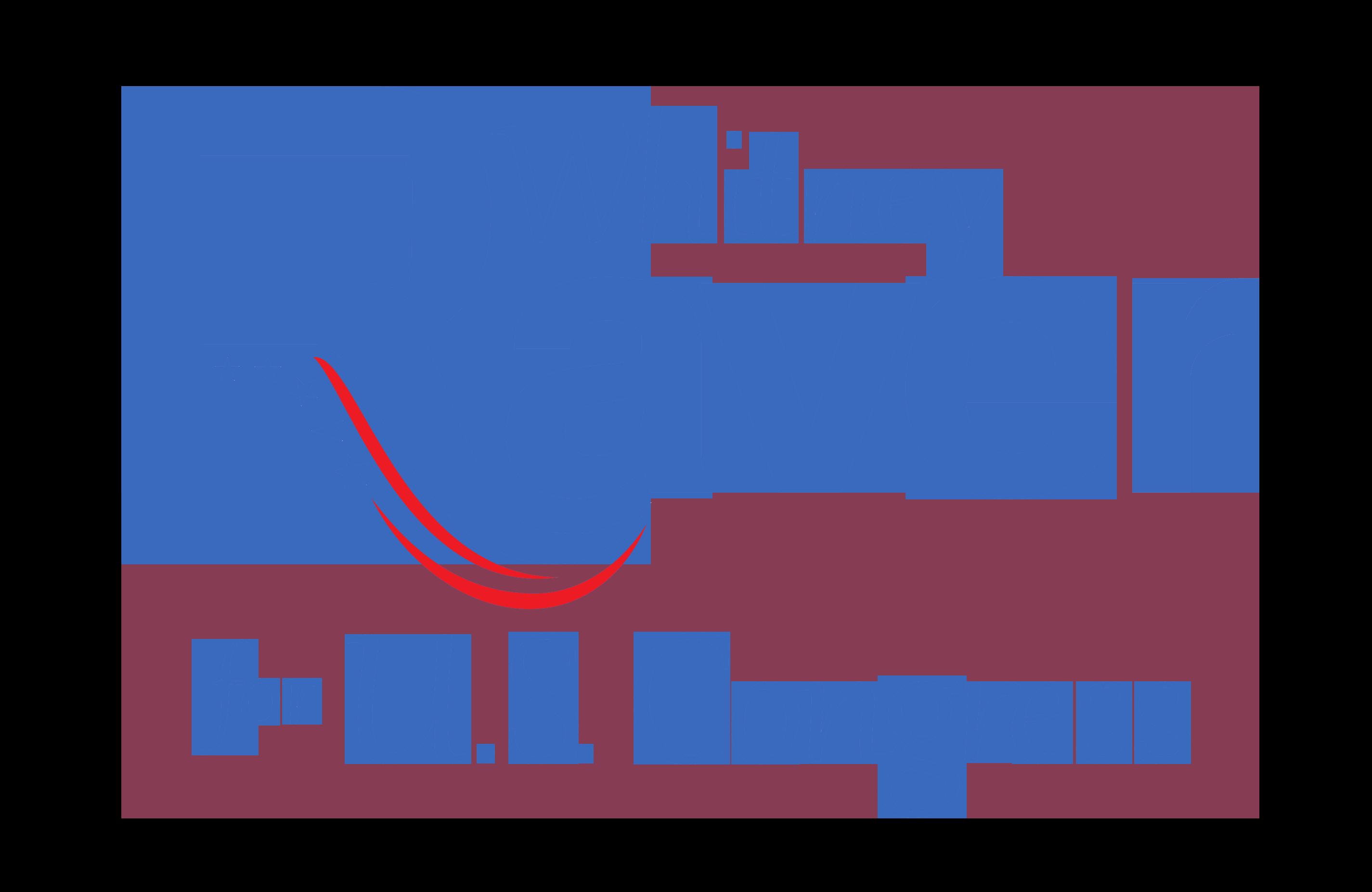 Whitney Raver