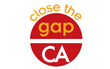 Close the Gap CA