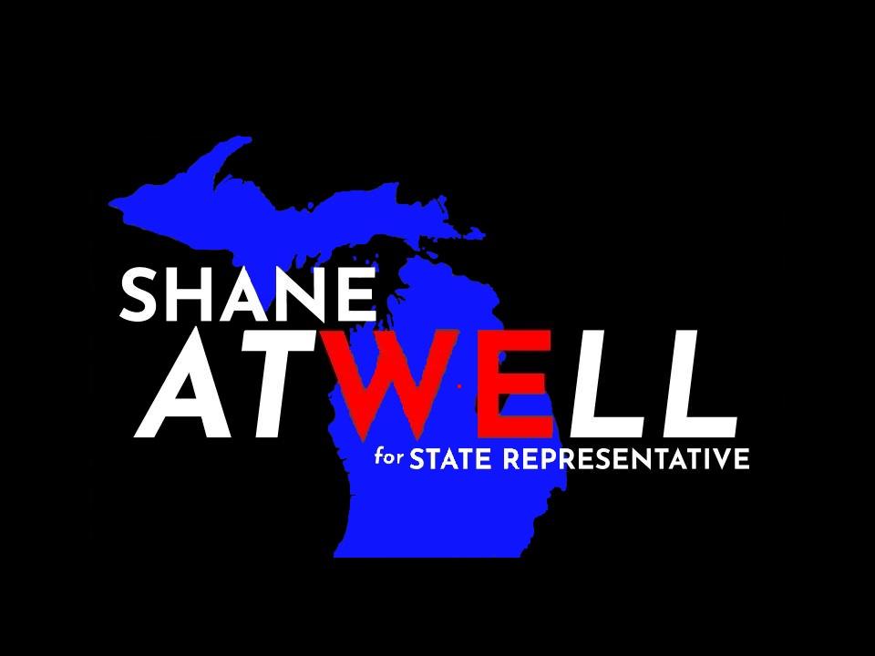 Shane Atwell