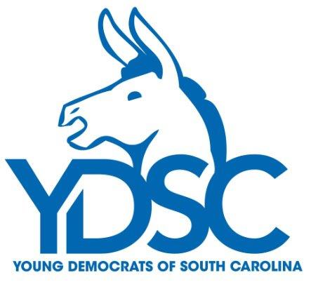 Young Democrats of South Carolina