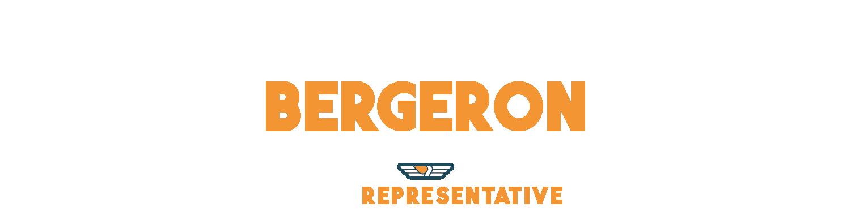 Evan Bergeron
