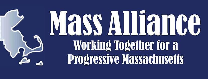 Mass Alliance PAC