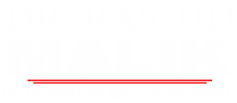 Rashid Malik