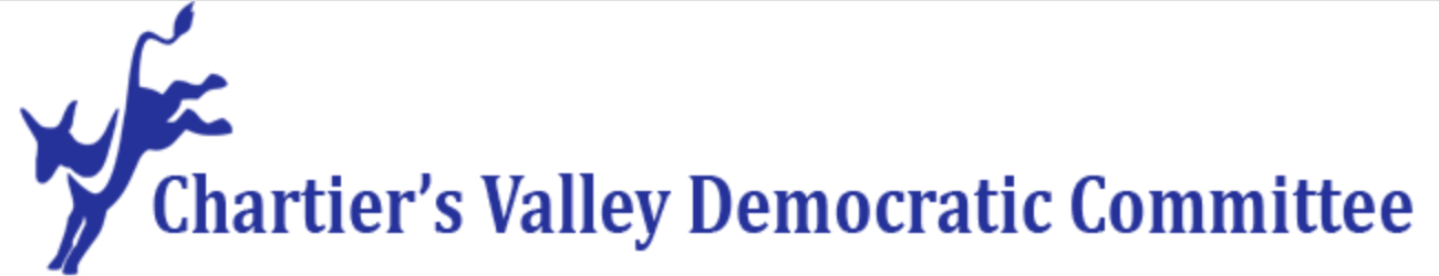 Moon Township Democratic Committee (PA)