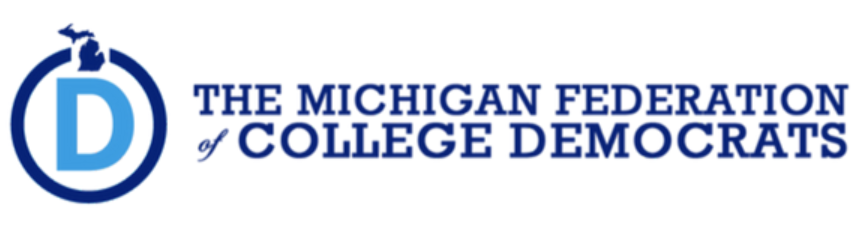 Michigan Federation of College Democrats