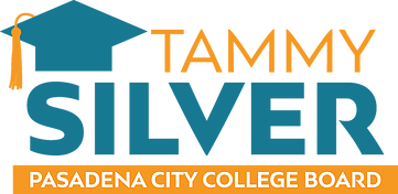 Tammy Silver
