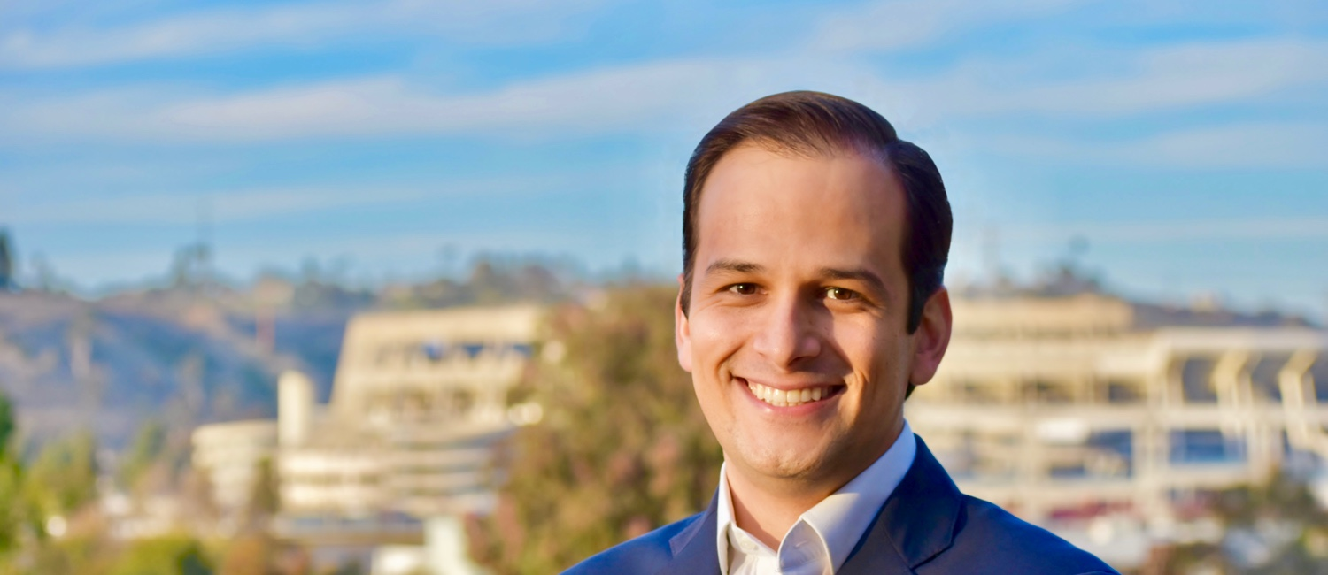Citizens Supporting Raul Campillo for City Council 2020: A Leader for San Diego's Future
