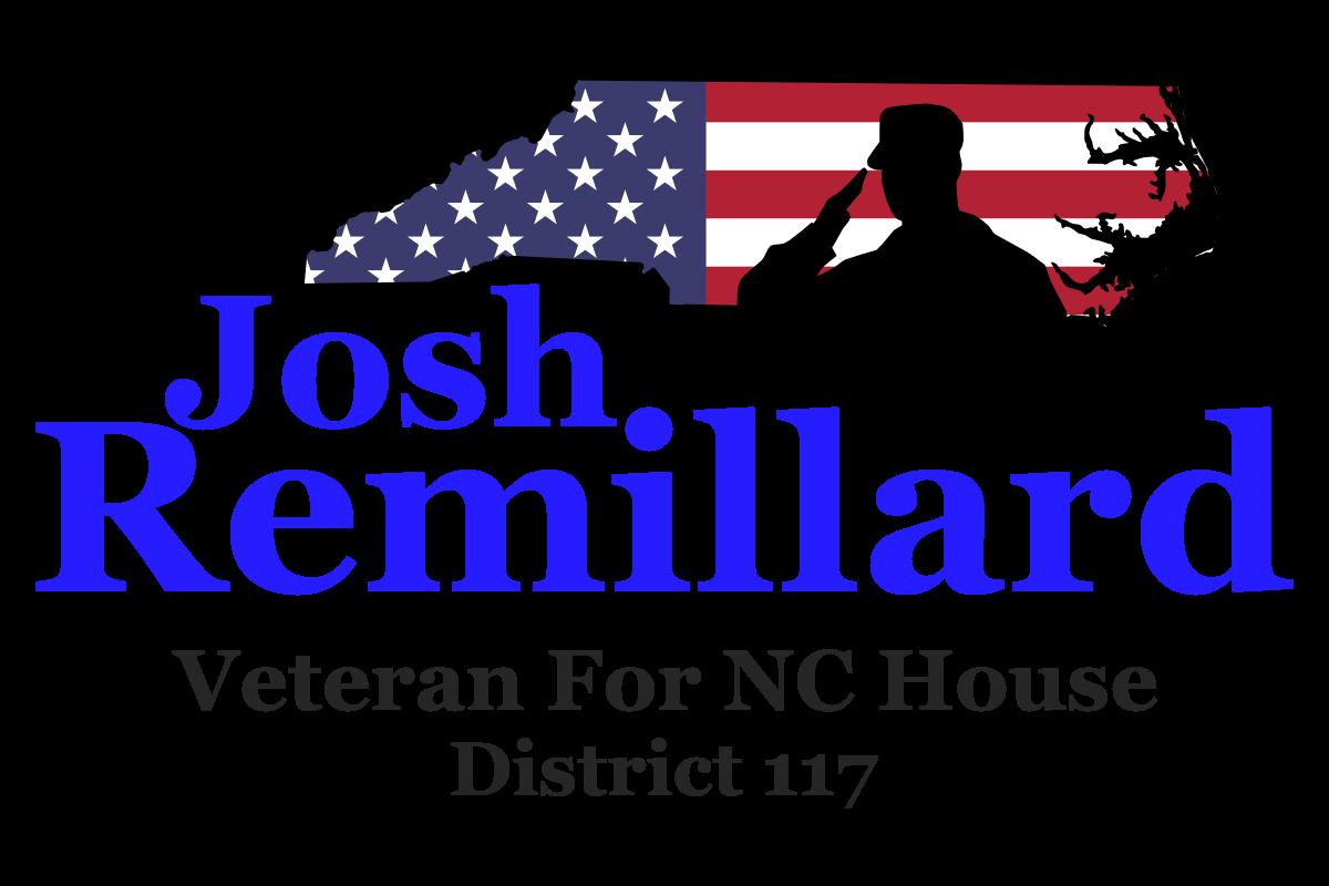Joshua Remillard