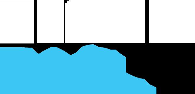 BlackPAC