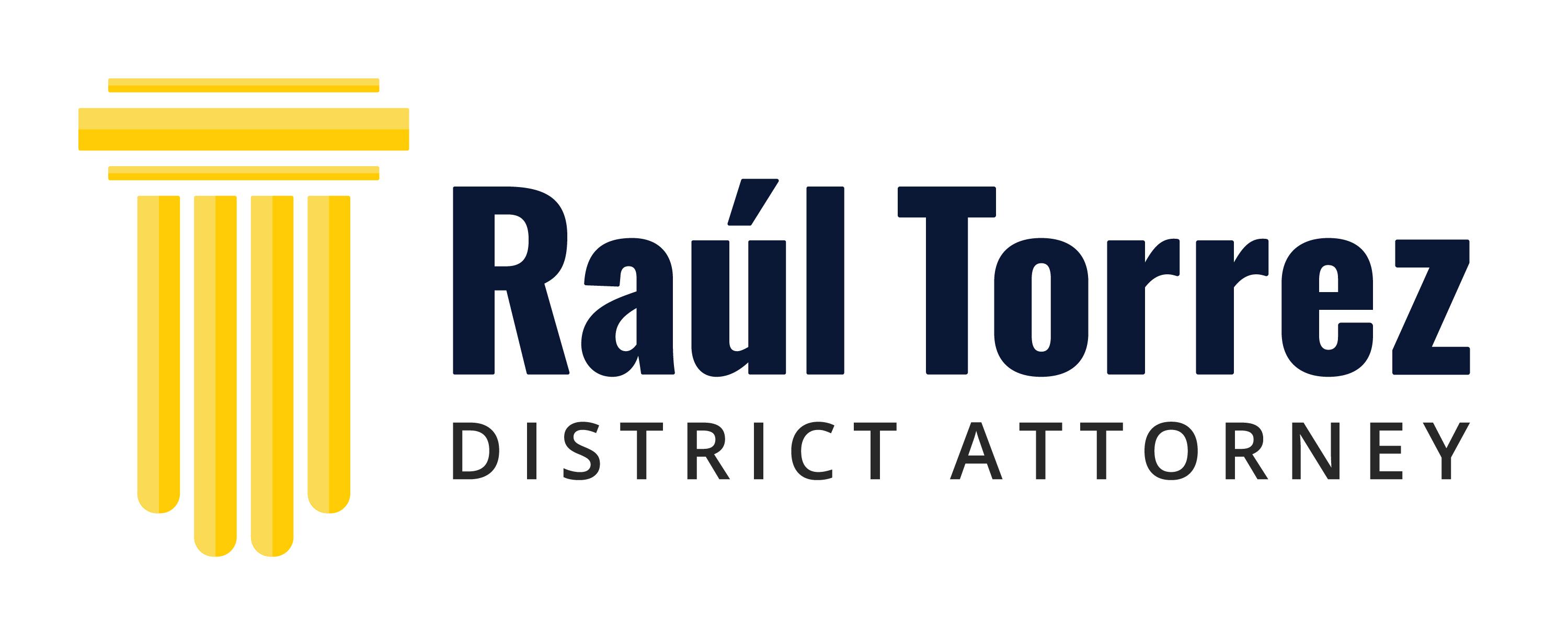Raúl Torrez
