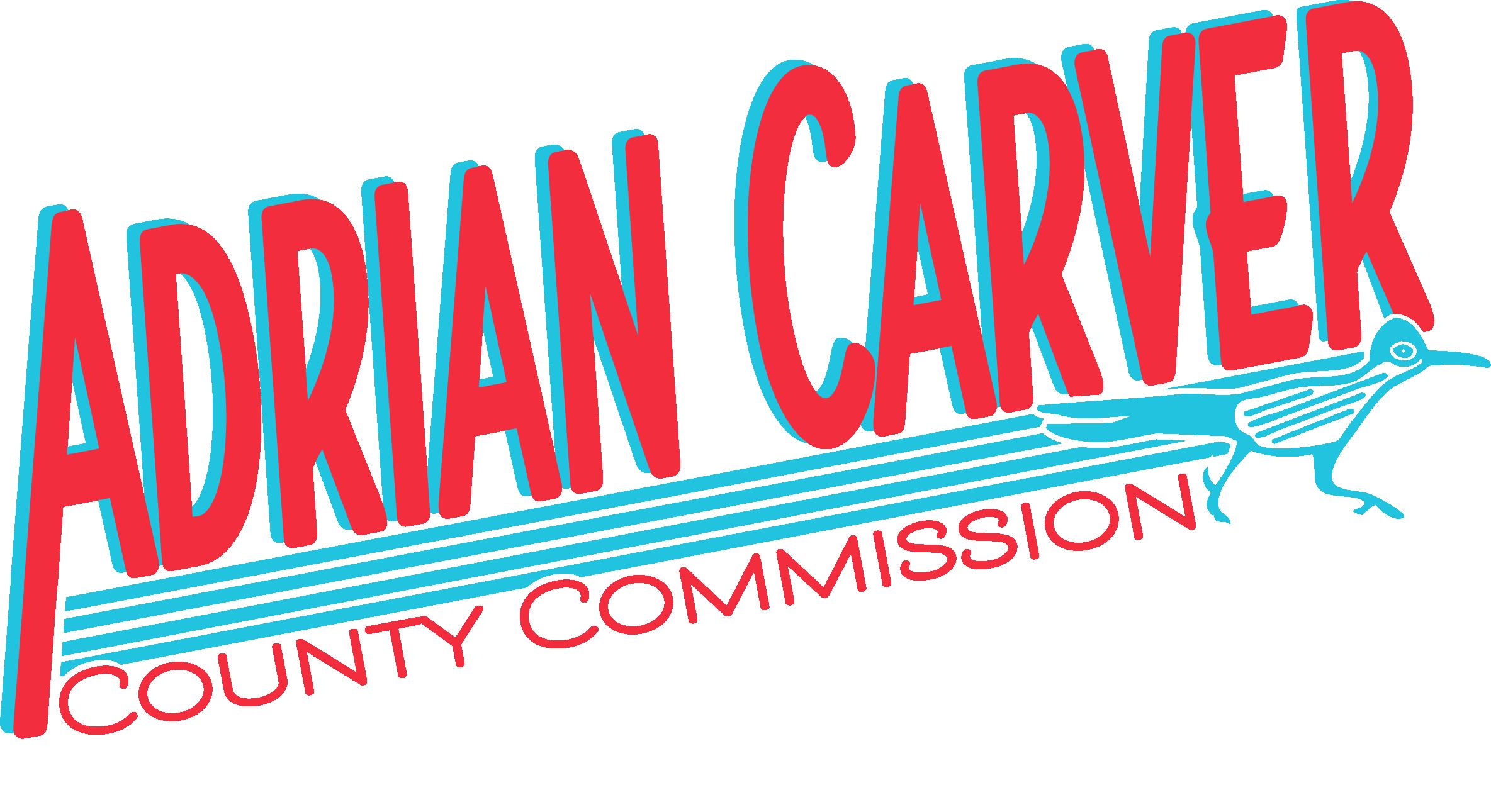 Adrian Carver