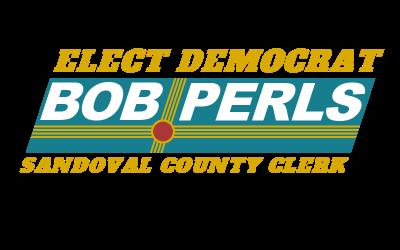 Bob Perls