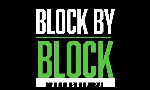 Block By Block PAC
