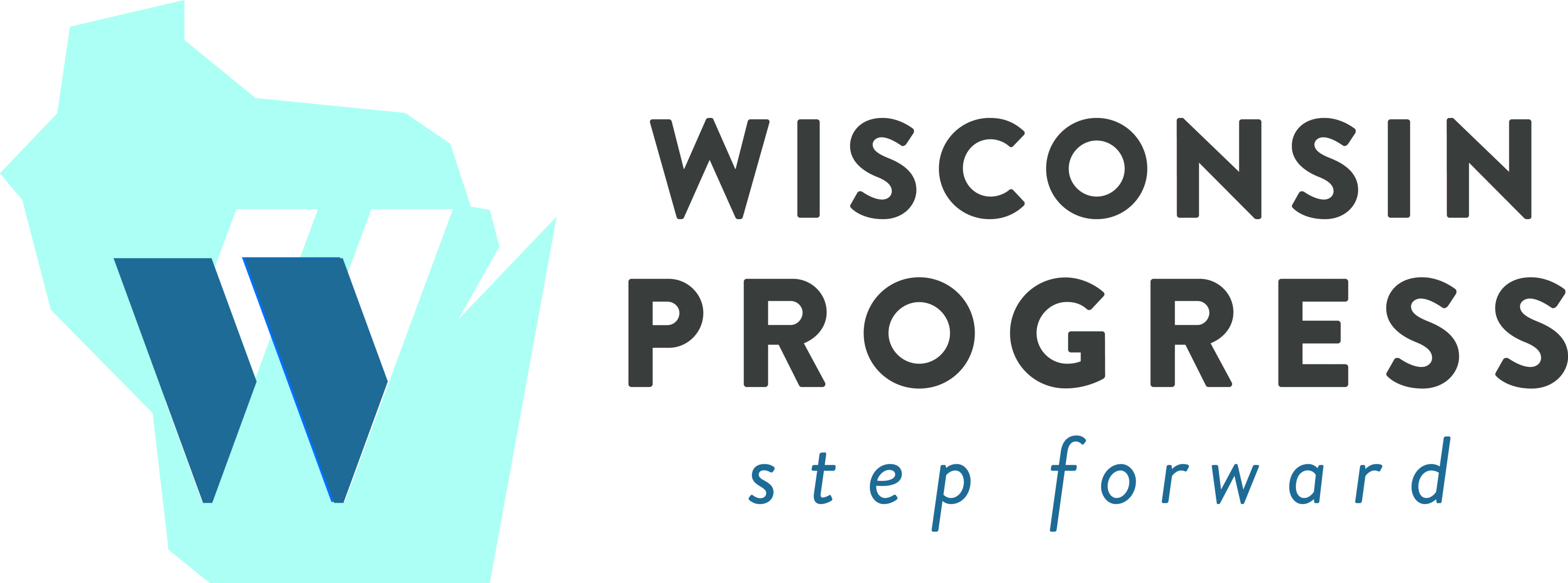 Wisconsin Progress