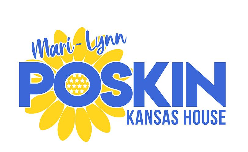Mari-Lynn Poskin