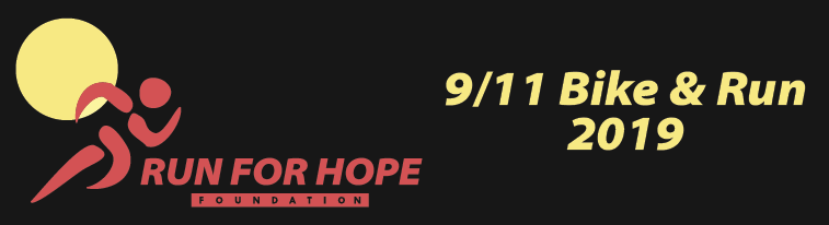 Run for Hope Foundation