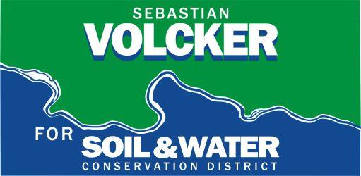 Sebastian Volcker