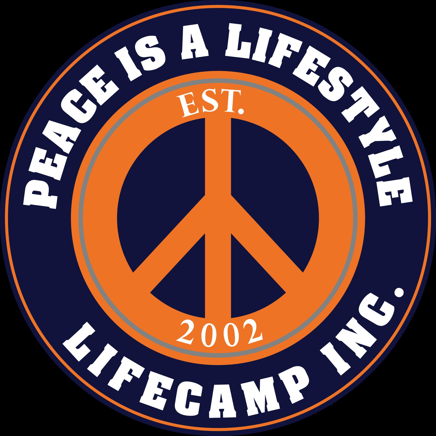 LIFE Camps, Inc.