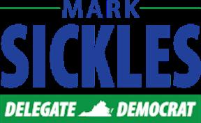 Mark Sickles