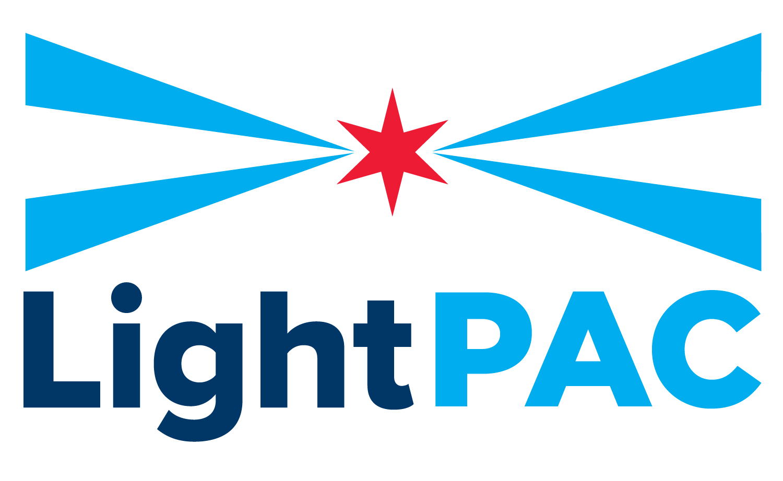 Light PAC