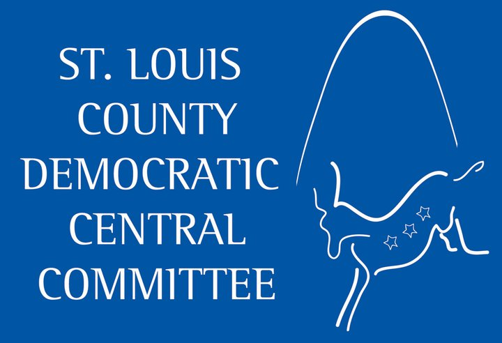 St. Louis County Democratic Central Committee