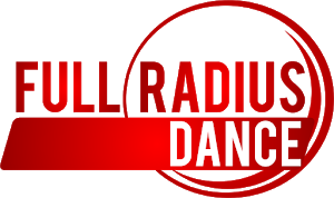 Full Radius Dance