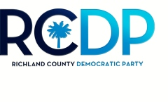 Richland County Democratic Party (SC)