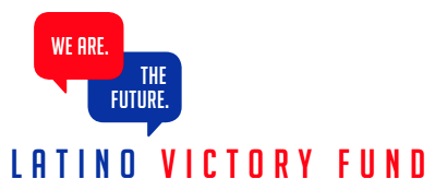 Latino Victory Fund