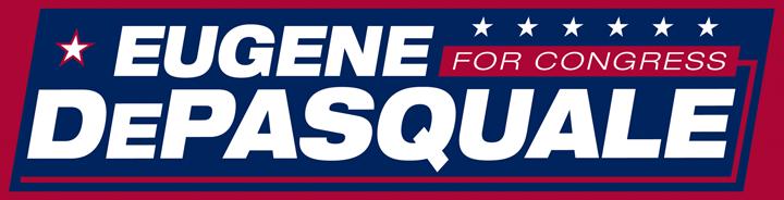 Eugene DePasquale