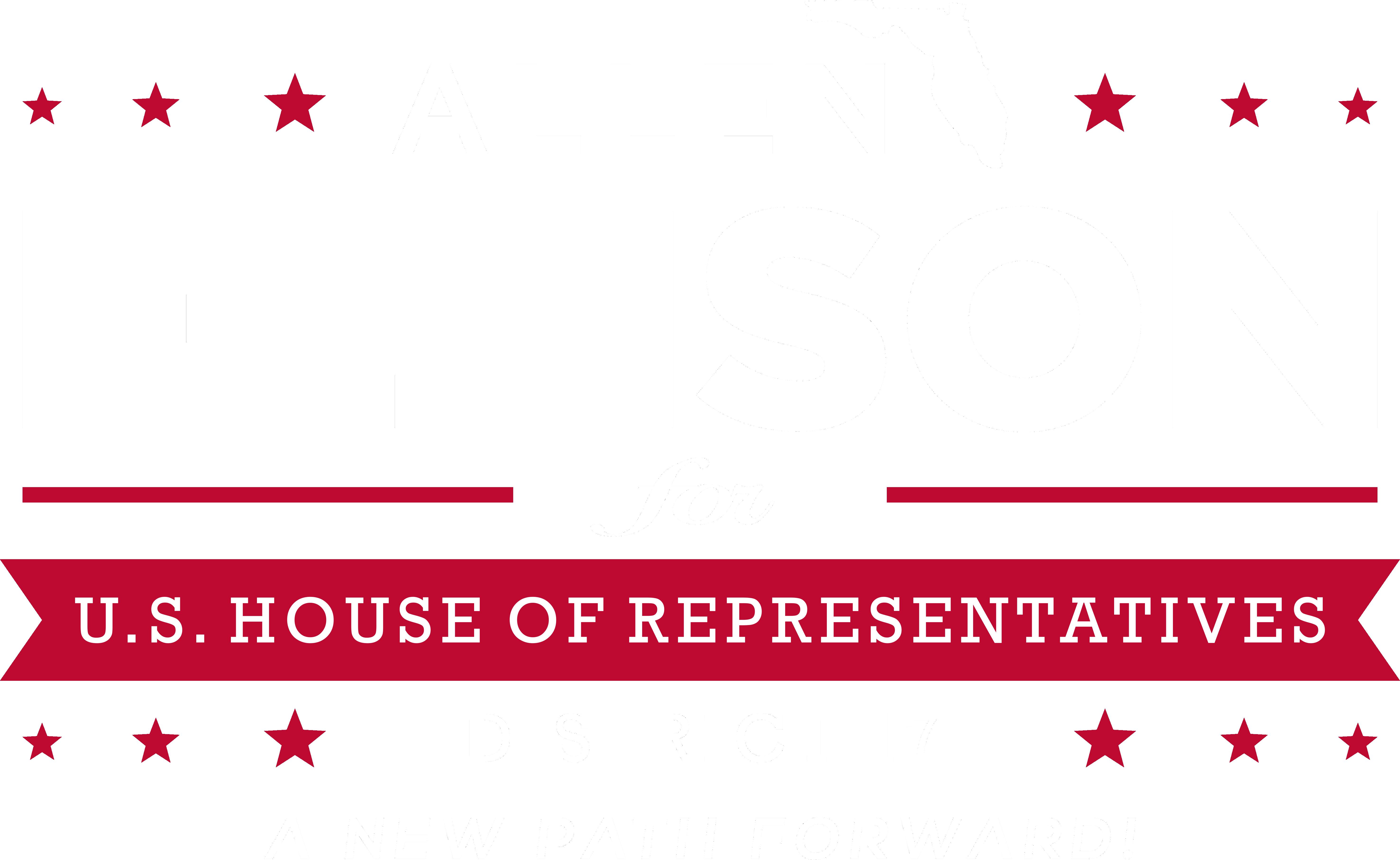 Allen Ellison