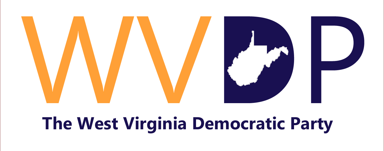 West Virginia State Democratic Committee - Federal Account