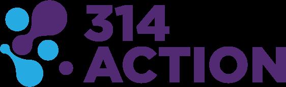 314 Action Fund