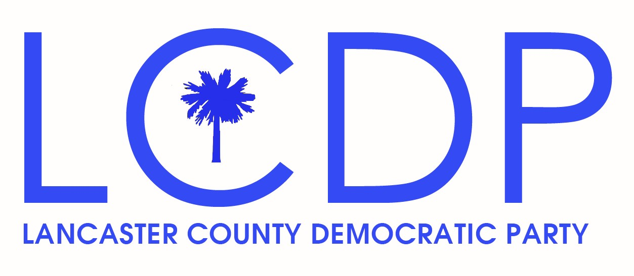 Lancaster County Democratic Party (SC)