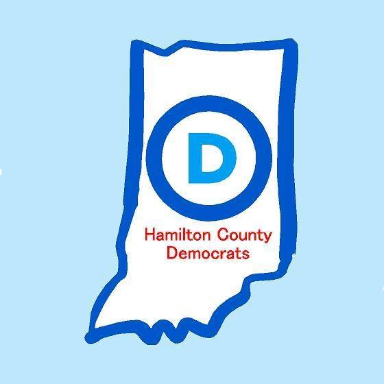 Hamilton County Democratic Party (IN)