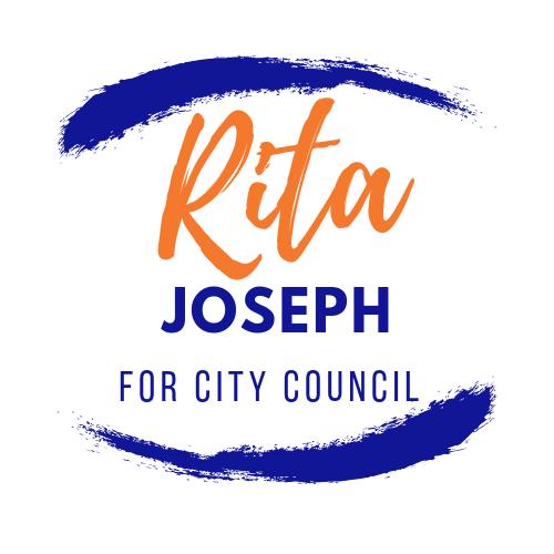 Committee to Elect Rita Joseph