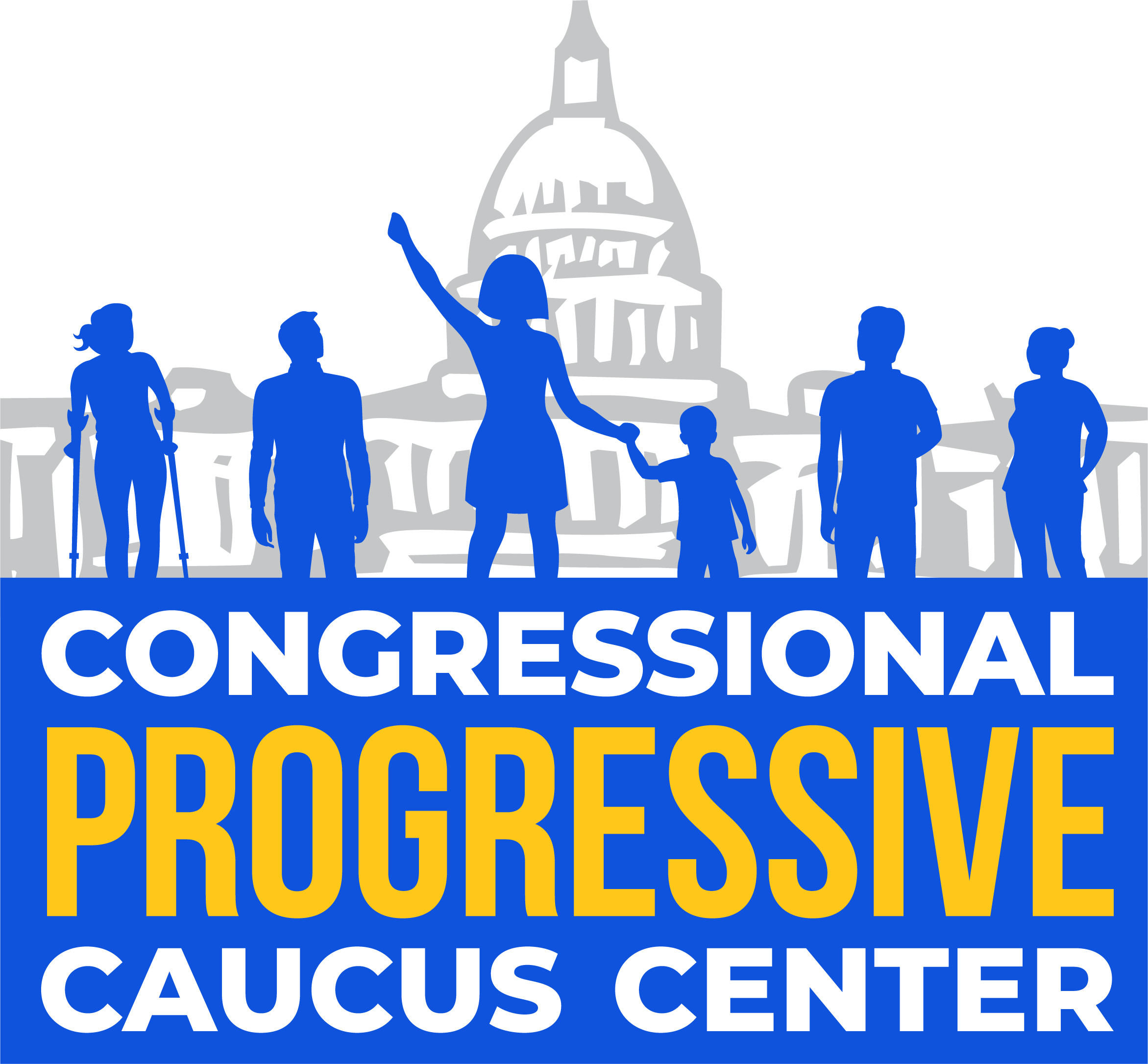 Congressional Progressive Caucus Center