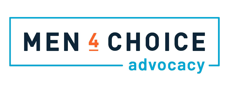 Men4Choice Advocacy