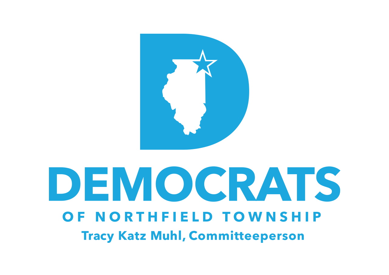 Democrats of Northfield Township