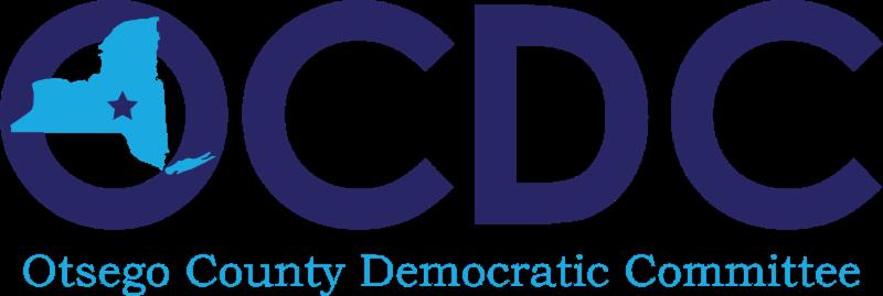 Otsego County Democrats (NY)