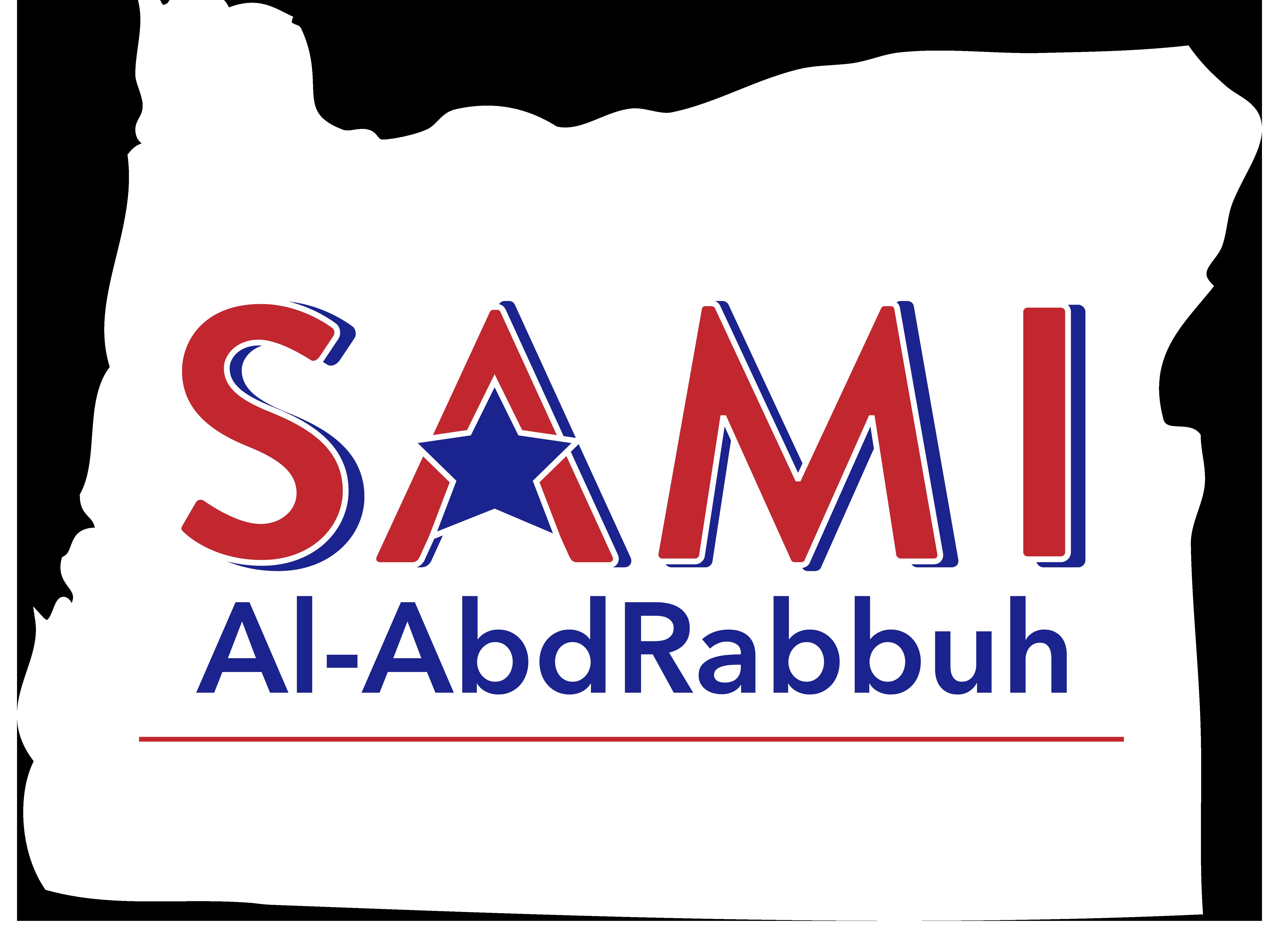 Sami Al-AbdRabbuh
