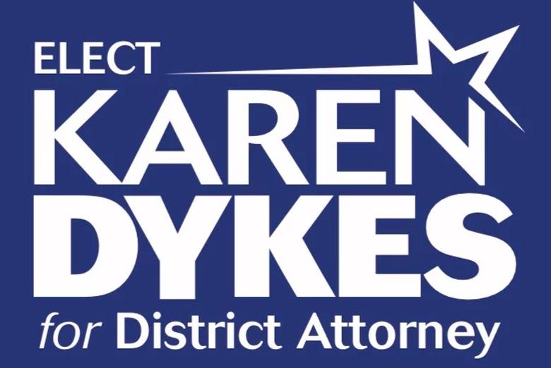 Karen Dykes